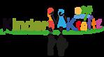 Kinderkraftz's Company logo