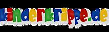Kinderkrippe.de's Company logo