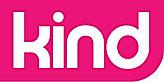 KindHealth's Company logo