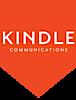 Kindle Communications's Company logo