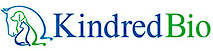 Kindred Biosciences's Company logo