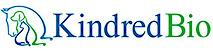 KindredBio's Company logo