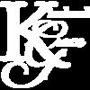 Kindred Grace's Company logo