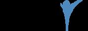 Kindred Healthcare's Company logo