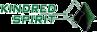 Yachthavengrande's Competitor - Sailkindredspirit logo