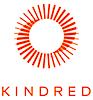 Kindred's Company logo