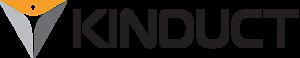 Kinduct's Company logo