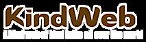 Kindweb's Company logo