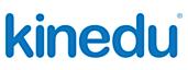 Kinedu's Company logo