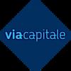Via Capitale's Company logo