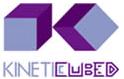 Kinetic3's Company logo
