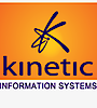 Kinetic Information Systems's Company logo