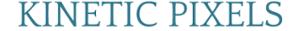 Kinetic Pixels's Company logo