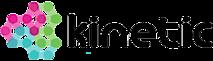 Kinetic Worldwide's Company logo