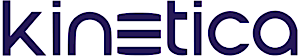 Kinetica DB's Company logo