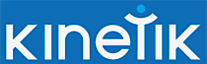 Kinetik Medical's Company logo