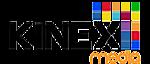 Kinex's Company logo