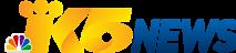 King-TV's Company logo