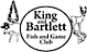 Backcountry Expeditions's Competitor - King And Bartlett logo