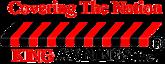 King Awnings's Company logo