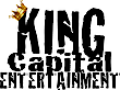 King Capital Entertainment's Company logo