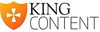 Kingcontentagency's Company logo