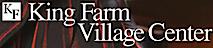 King Farm Village Center's Company logo