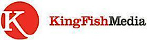 Kingfishmedia's Company logo
