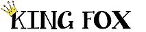 King Fox's Company logo
