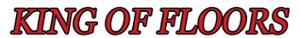 King of Floors's Company logo