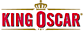 KING OSCAR AS
