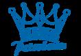 King Petroleum's Company logo