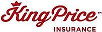 King Price's Company logo