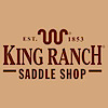 King Ranch Saddle Shop Official Page's Company logo