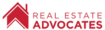 Celeste Webb's Competitor - King Real Estate Team logo