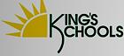 Kingsschools's Company logo