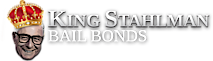 King Stahlman Bail Bonds's Company logo