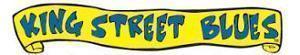 King Street Blues's Company logo