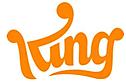 King's Company logo