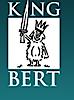kingbert's Company logo