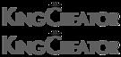 Kingcreator's Company logo