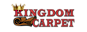 Padgett Investigation & Security's Competitor - Kingdom Carpet logo