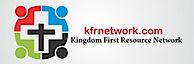 Kingdom First Resource Network's Company logo