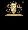 Kingdom Of Courtesy's Company logo