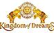 Esselworld's Competitor - Kingdom of Dreams logo