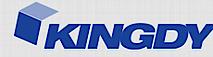 Kingdy Technology's Company logo