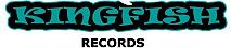 Kingfishrecords's Company logo