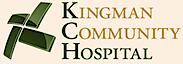 Kingman Community Hospital's Company logo