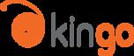 Kingo Energy's Company logo