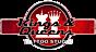 Splash Of Color Tattoo & Piercing Studio's Competitor - Kings & Queens Tattoo Studio logo